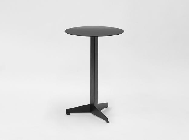 thomas schnur start. Black Bedroom Furniture Sets. Home Design Ideas